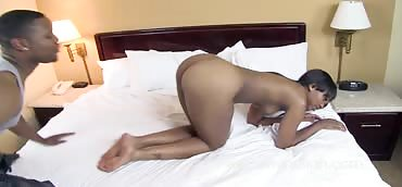 Nikki Ford 8